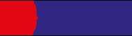 Aaron Dépannage - Serrurerie Grenoble - Plomberie Grenoble - Chaudière Grenoble - Vitrerie Grenoble - Rénovation intérieur grenoble