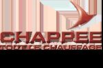 Dépannage Chaudière Grenoble